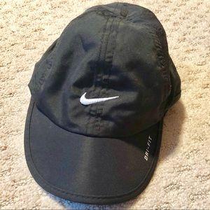 Infant Nike Dri-Fit Hat